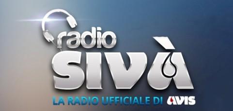 Radio Sivà: la radio ufficiale di Avis