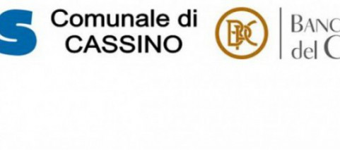 Graduatoria vincitori Borsa di Studio Avis Cassino – Banca Popolare del Cassinate