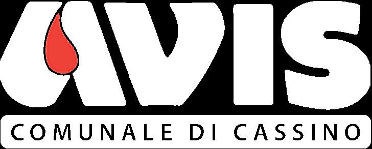 Avis Cassino